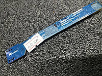 Плата 1389QD-CPT-LVDS-C101-TFT для DVD-плеера Bravis AK- 1002B
