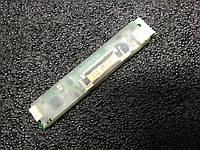 Инвертор Sumida-IV14080T/D4 для DVD-плеера Bravis AK- 1002B