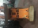 Захват для рулонов 2-3 класс   каретки (41-51 См), фото 4