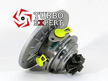 Картридж турбіни VA430013, VB430013, VJ33, VJ26, Mazda B2500, 80 Kw, 115/J97A, WL84.13.700, 1996+