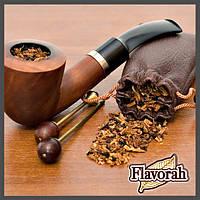 Ароматизатор Flavorah - The Hinterlander, фото 1