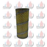 Фильтр для газораздаточной колонки УЗСГ