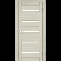 Двери межкомнатные Korfad - Porto 02