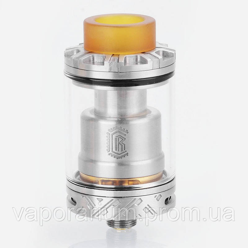 Reload RTA SS ( High Copy)