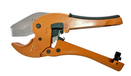 Ножницы для ПП/PPR труб 20-42 MAREK