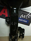 Амортизатор передний правый Toyota Camry 30 01-06 Тойота Камри 30 KYB 334386, фото 2
