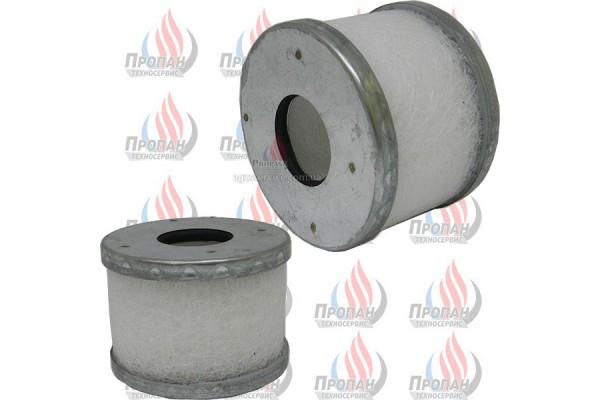 Фильтр на газораздаточную колонку MM Petro