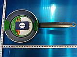 Сковорода алюминевая «Marble Professional», Ø200x(H)45 мм, фото 2