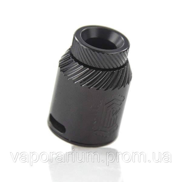 Reload V1.5 RDA Black ( High Copy)