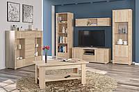Модульная система Гресс (Мебель Сервис)