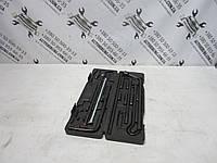 Оригинальный ящик с инструменом Toyota land cruiser 200 (09120-60210), фото 1