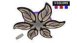 Недорогая потолочная люстра с диммером 8881/6 Color LED dimmer, фото 5
