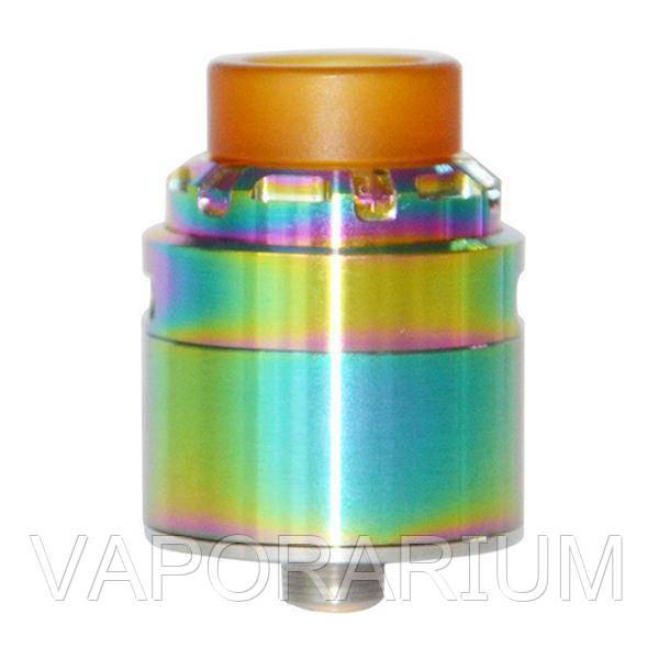 Reload X RDA Rainbow ( High Copy)