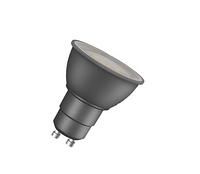 Лампа LED STAR PAR16 35 120° 4W 827 GU10 OSRAM