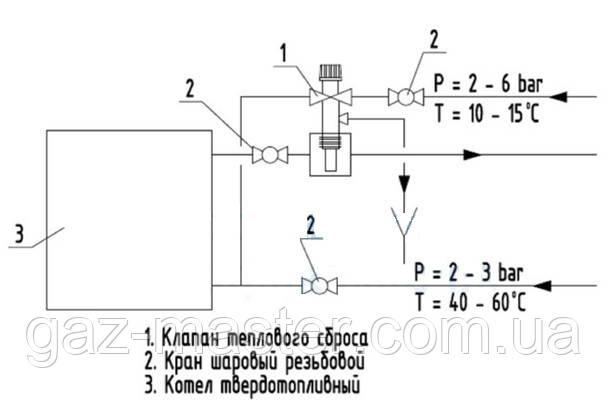 дбв 1, вим 1, гравитационный клапан для отопления купить, имя регулус, клапан дбв 1, предохранительный клапан для твердотопливного котла, двухходовой, датчик dbv 1 цена, regulus, клапан перегрева regulus dbv 1 купить, клапан двухходовой, 1 02, 1 02/