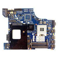 Материнская плата Lenovo ThinkPad Edge E430, E530 QILE1 LA-8131P Rev:1.0 (S-G2, HM77, DDR3, UMA), фото 1