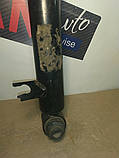 Амортизатор задний левый bmw x5 e70 бмв 33526782875, фото 2