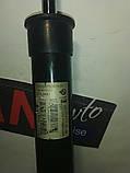Амортизатор задний левый bmw x5 e70 бмв 33526782875, фото 4