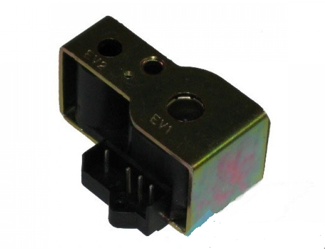 Котушка газового клапана SIT SIGMA 840, 843, 845 SIGMA