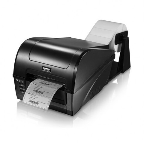 Настольный принтер этикеток - POSTEK С168/300s