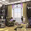 Ткань для штор Shani ALDENE-2600, фото 3