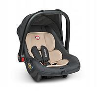 Автокресло для новорожденных Lionelo Noa Plus