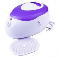 Парафиноплав (парафиновая ванночка / парафинотопка) Wax Heater 608-1 овал, фото 1