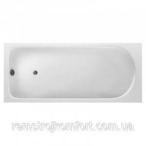 Ванна Акцент 150х70 Colombo (SWP125000N)