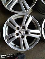 Б/у диск  для Mazda
