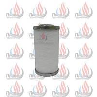 Фильтр сепаратора на газораздаточную колонку Шельф