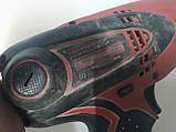 Сетевой шуруповерт Ижмаш Industrialline DS-1170, фото 2