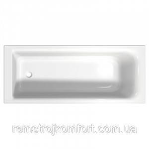 Ванна Фортуна 160х70 Colombo (SWP166000N)