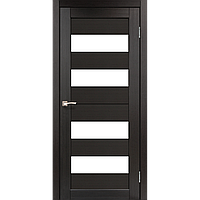 Двери межкомнатные Korfad - Porto 07