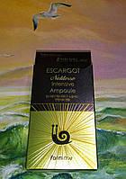 Ампульная сыворотка с экстрактом королевской улитки Escargot Noblesse Intensive от Farm Stay 250ml
