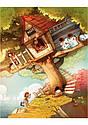 """Банда Пиратов """"Сокровища пирата Моргана"""" Книга 4 Ранок Р519007Р, фото 6"""