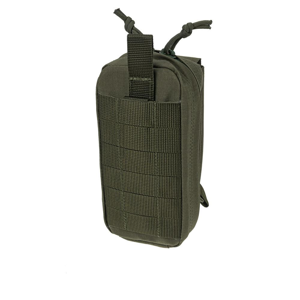 Аптечка Мультикам ZA-01S Ranger Green