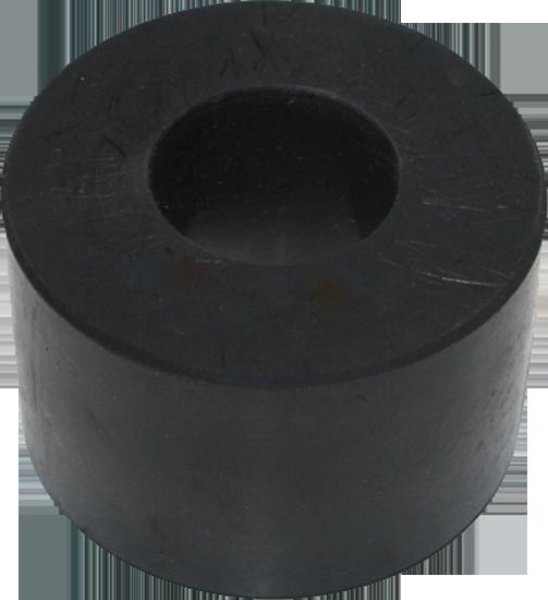 Втулка резинова 9G 1.4-1.8