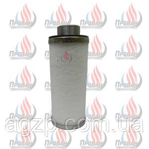 Фильтр на газораздаточную колонку Adast