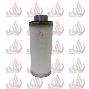 Фільтр на газороздавальну колонку Adast