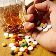 Натуральные препараты для избавления от вредных привычек