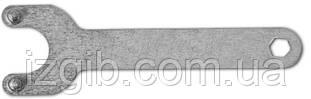 Ключ для угловой шлифмашины сталь