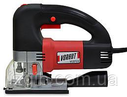Лобзик электрический VJ71S 710 Вт, 500-3000 об/мин