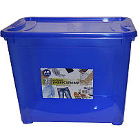 Контейнер пищевой Easy Box 20 л
