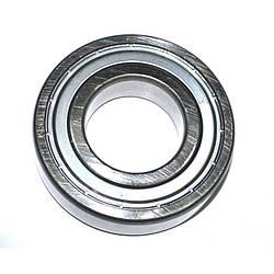 Подшипник для стиральной машины CX 6206 2Z 2703100