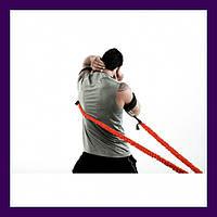 Плечевой тренажер Shoulder Surge Эспандер Розница ОПТ