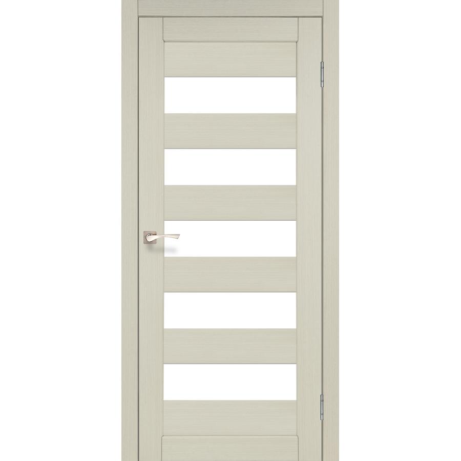 Двери межкомнатные Korfad - Porto 08, фото 1