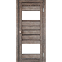 Двери межкомнатные Korfad - Porto 09