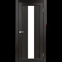 Двери межкомнатные Korfad - Porto 10