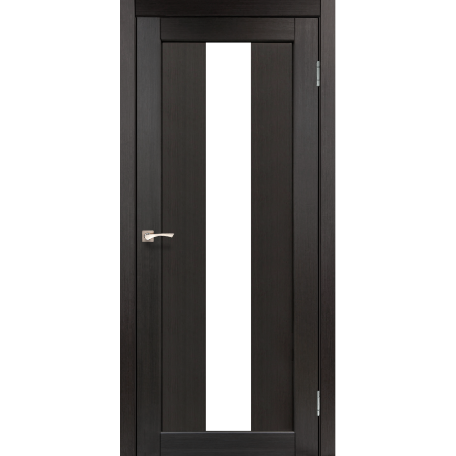 Двери межкомнатные Korfad - Porto 10, фото 1