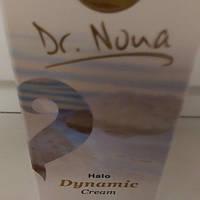 Динамический увлажняющий крем Dr.Nona, фото 1